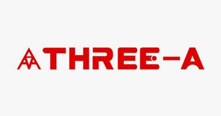 THREE A
